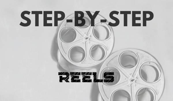 5. Kapitel – Reels