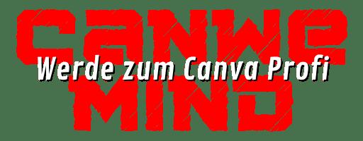 CanWeMind Logo