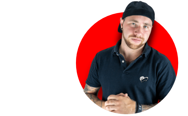 Canva Tipps Leo Brockhausen